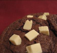 Cookies 097