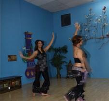 Oasis Dance 9 25 2011 RT (194)