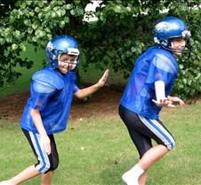football2005 005