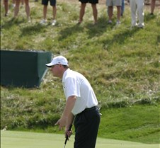 37th Ryder Cup_052