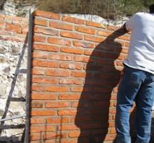 Walls 58