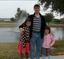 FloridaOrlandoTrip2010_004