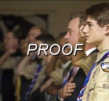 12-16-12_EagleScouts4