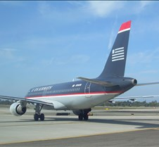 US A320 (2)
