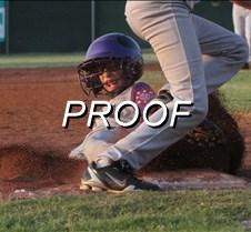 07-06-13_Baseball04