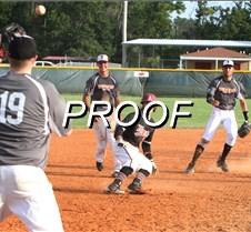 062613_Baseball02