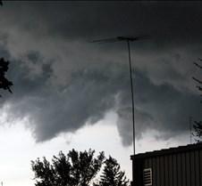 stormclouds061508-2