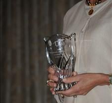 USHJA-12-8-09-730-AwardsDinner-DDeRosaPh