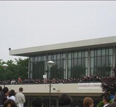 graduation 002