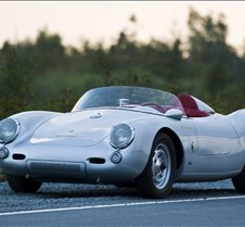 Porsche Spider 026
