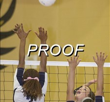 100913_PG-Volleyball01