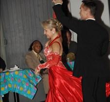 Dancing-11-8-09-Rita-21-DDeRosaPhoto