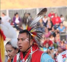 San Manuel Pow Wow 10 11 2009 1 (489)