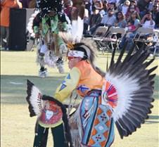 San Manuel Pow Wow 10 10 2009 b (310)