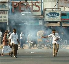 India - demo