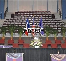 ACU Grad 2012_072