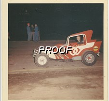RR jack smith 00   speedrome