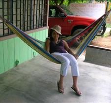 costarica 020