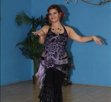 Oasis Dance 9 25 2011 RT (188)