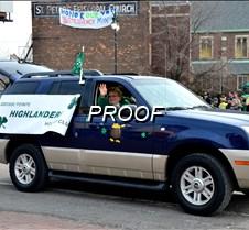 2013 Parade (294)
