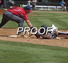 063013-baseball02