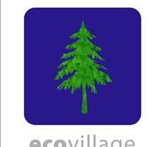 ecovillage5