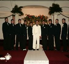 K Wedding010