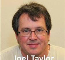 Joel Taylor