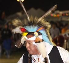 San Manuel Pow Wow 10 10 2009 b (506)