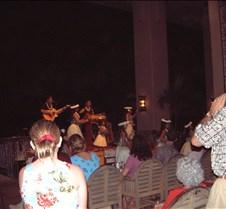 Hawaii 20020220 015