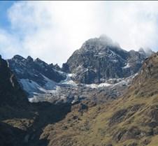 Peru 240