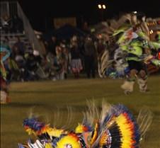 San Manuel Pow Wow 10 10 2009 b (360)