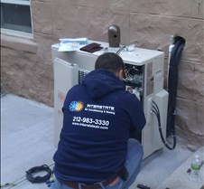 heating-contractors-manhattan