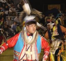 San Manuel Pow Wow 10 10 2009 b (524)