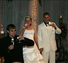 K Wedding210