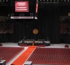 Masters Graduation Dec 2005