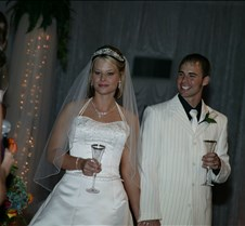 K Wedding213