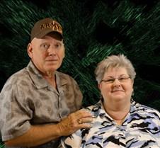 David & Jeanne King_2