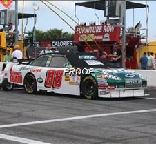 Daytona 500 Sunday 2008-01 008