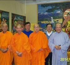 2014 Tet Giap Ngo Thuong Nguon 063