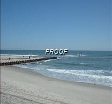 beach Atlantic City4