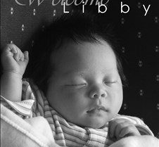 Birth announcements Birth Announcements created by Lullaby Designs - Contact Kathryn Shaffer at kathrynellen@yahoo.com.