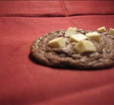 Cookies 052