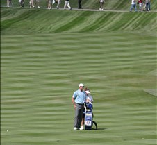 37th Ryder Cup_097