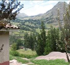 Peru 095