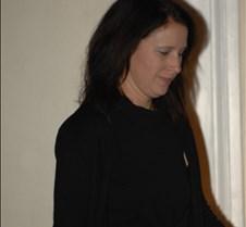 USHJA-12-8-09-672-AwardsDinner-DDeRosaPh