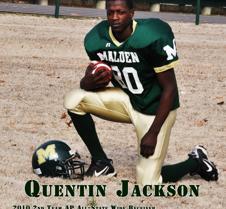 Quentin Jackson 8x10 01