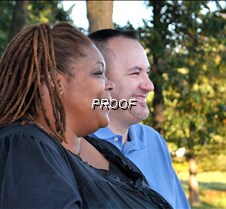 Erica & William (48)