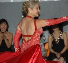 Dancing-11-8-09-Rita-59-DDeRosaPhoto