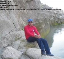 IMGP1470
